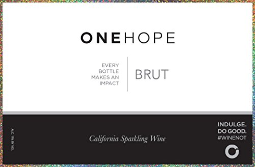 NV-ONEHOPE-California-Rainbow-Glitter-Edition-Brut-Sparkling-Wine-750-mL-0