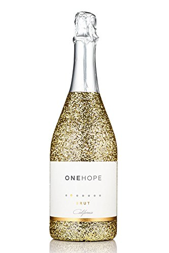 NV-ONEHOPE-Gold-Glitter-Edition-Brut-Sparkling-Wine-750-mL-0