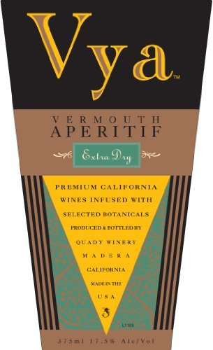 NV-Quady-Vya-Extra-Dry-Vermouth-blend-White-375ML-0