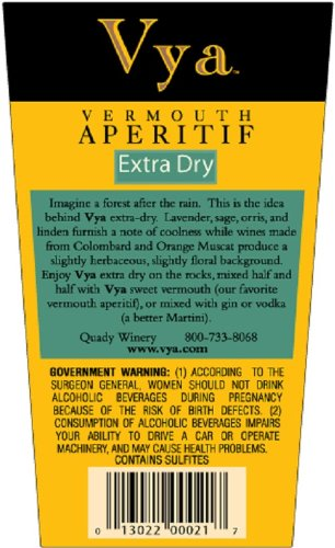 NV-Quady-Vya-Extra-Dry-Vermouth-blend-White-750ML-0-0