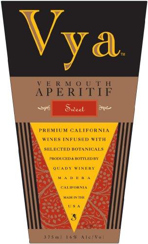 NV-Quady-Vya-Sweet-Vermouth-blend-Red-375ML-0