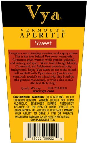 NV-Quady-Vya-Sweet-Vermouth-blend-Red-750ML-0-0