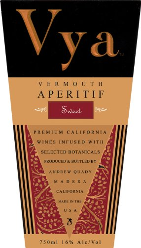 NV-Quady-Vya-Sweet-Vermouth-blend-Red-750ML-0