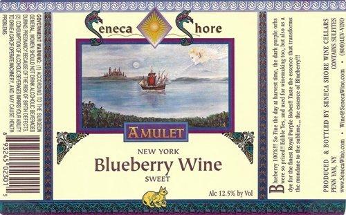 NV-Seneca-Shore-Wine-Cellars-100-Blueberry-Wine-Sweet-Fruit-Wine-750-mL-0-0