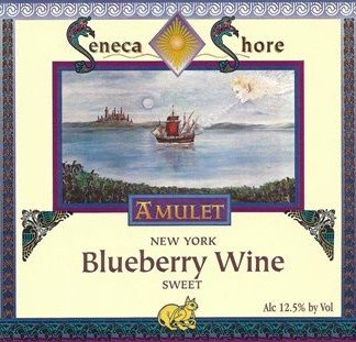 NV-Seneca-Shore-Wine-Cellars-100-Blueberry-Wine-Sweet-Fruit-Wine-750-mL-0