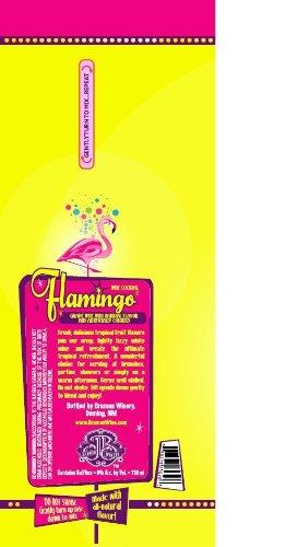 NV-Sparkles-Flamingo-Fruit-Wine-Blend-750-mL-0-0