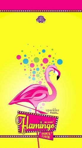 NV-Sparkles-Flamingo-Fruit-Wine-Blend-750-mL-0