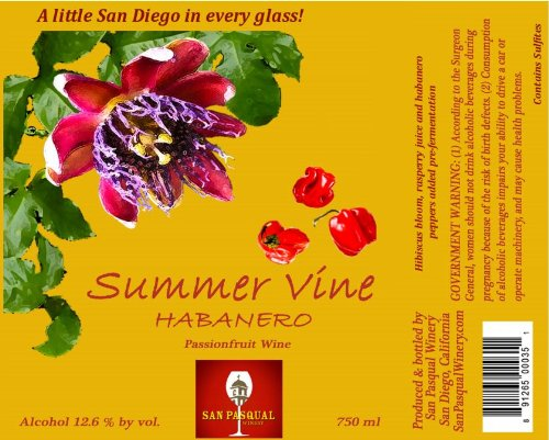 NV-Summer-Vine-Habanero-Passionfruit-Wine-750-mL-0-0