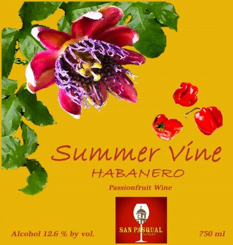 NV-Summer-Vine-Habanero-Passionfruit-Wine-750-mL-0