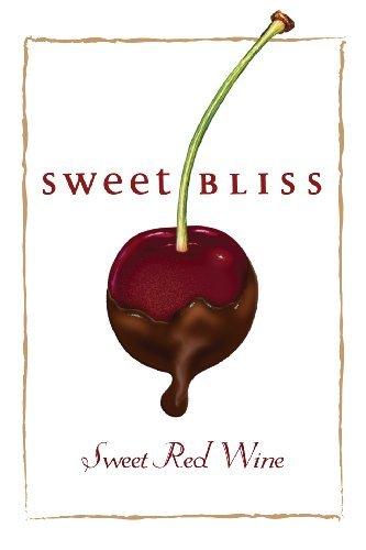 NV-Sweet-Bliss-Red-750-mL-0