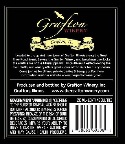NV-The-Grafton-Winery-Apple-Crisp-Wine-750-mL-0-0