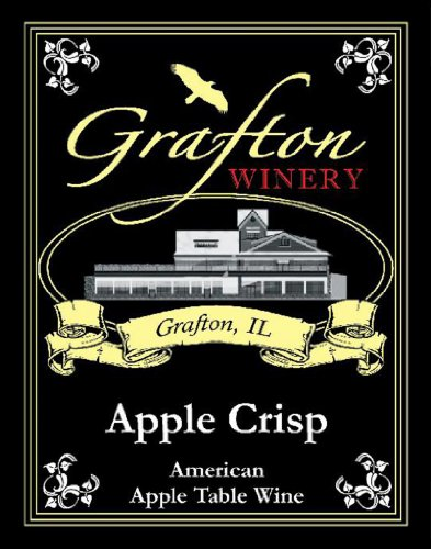 NV-The-Grafton-Winery-Apple-Crisp-Wine-750-mL-0