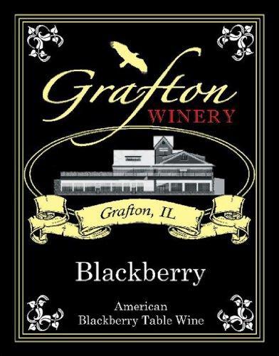 NV-The-Grafton-Winery-Blackberry-Wine-750-mL-0