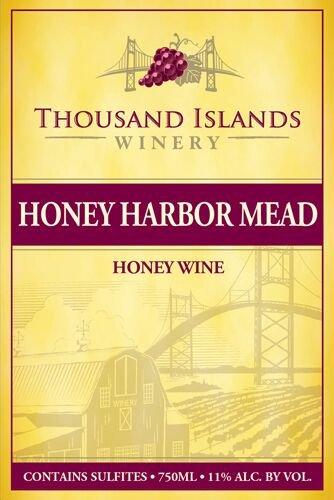 NV-Thousand-Islands-Winery-Honey-Harbor-Mead-Wine-750-ml-0
