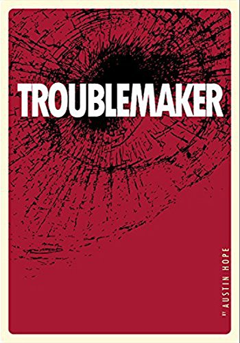 NV-Troublemaker-Central-Coast-Red-Wine-Blend-9-750-mL-0-1
