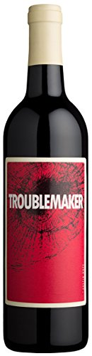 NV-Troublemaker-Central-Coast-Red-Wine-Blend-9-750-mL-0