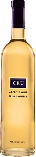 NV-Trump-Winery-Cru-750-mL-White-Wine-0-0