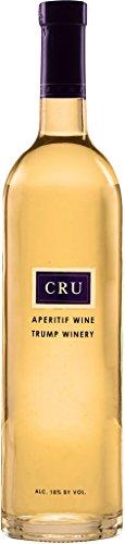NV-Trump-Winery-Cru-750-mL-White-Wine-0-0