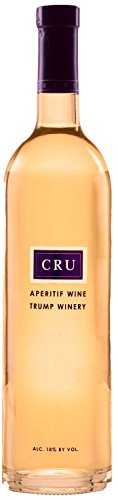 NV-Trump-Winery-Cru-750-mL-White-Wine-0