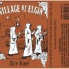 NV-Village-of-Elgin-Winery-Dry-Ros-750-mL-0
