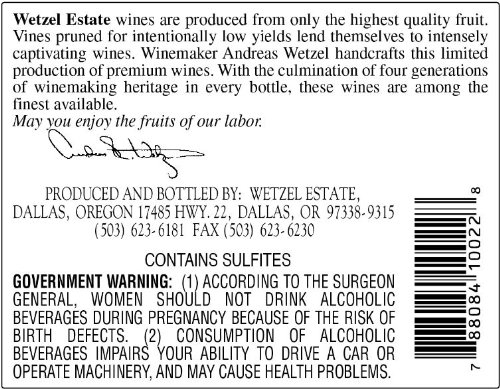 NV-Wetzel-Estate-Cuvee-Blanc-750-mL-0-0