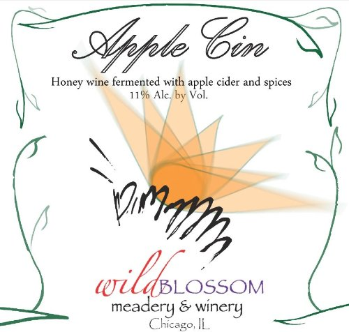 NV-Wild-Blossom-Meadery-Winery-Apple-Cin-Mead-750-mL-0