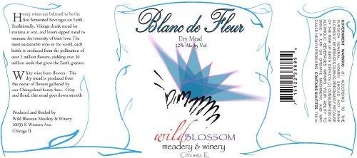 NV-Wild-Blossom-Meadery-Winery-Blanc-de-Fleur-Mead-750-mL-0-0
