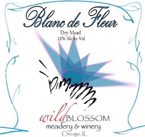 NV-Wild-Blossom-Meadery-Winery-Blanc-de-Fleur-Mead-750-mL-0