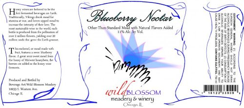 NV-Wild-Blossom-Meadery-Winery-Blueberry-Nectar-Mead-750-mL-0-0