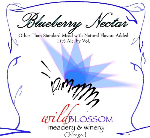 NV-Wild-Blossom-Meadery-Winery-Blueberry-Nectar-Mead-750-mL-0