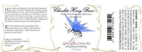 NV-Wild-Blossom-Meadery-Winery-Chocolate-Honey-Buzz-Mead-500-mL-0-0