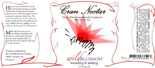 NV-Wild-Blossom-Meadery-Winery-Cran-Nectar-Mead-750-mL-0-0