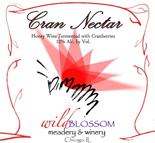 NV-Wild-Blossom-Meadery-Winery-Cran-Nectar-Mead-750-mL-0