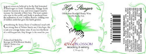 NV-Wild-Blossom-Meadery-Winery-Hop-Stinger-Mead-750-mL-0-0