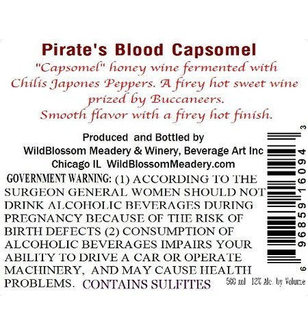 NV-Wild-Blossom-Meadery-Winery-Pirates-Blood-Mead-500-mL-0-0