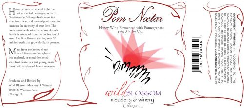 NV-Wild-Blossom-Meadery-Winery-Pome-Nectar-Mead-750-mL-0-0