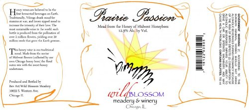 NV-Wild-Blossom-Meadery-Winery-Prairie-Passion-Mead-750-mL-0-0