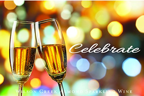 NV-Wilson-Creek-Almond-Sparkling-Celebrate-Champagne-Glasses-Edition-750mL-0