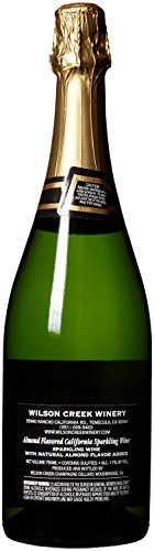 NV-Wilson-Creek-Almond-Sparkling-Happy-Birthday-Edition-750mL-0-1