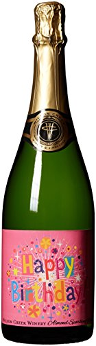 NV-Wilson-Creek-Almond-Sparkling-Happy-Birthday-Edition-750mL-0