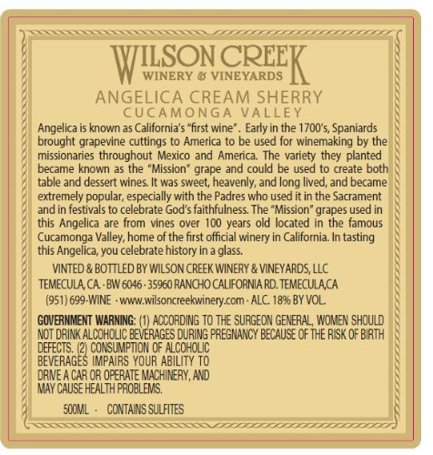 NV-Wilson-Creek-Angelica-Cream-Sherry-375mL-0-0
