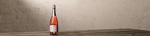 NV-Wilson-Creek-California-Sparkling-Rose-Wine-750mL-0-0