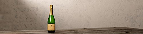 NV-Wilson-Creek-Orange-Mimosa-cuvee-750mL-0-0