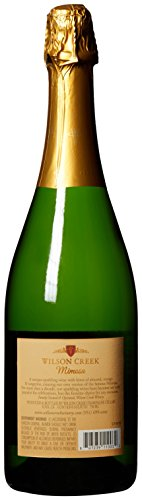NV-Wilson-Creek-Orange-Mimosa-cuvee-750mL-0-1