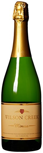 NV-Wilson-Creek-Orange-Mimosa-cuvee-750mL-0