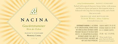 Nacina-Gewurztraminer-Ice-Wine-Monterey-375-Ml-0-0