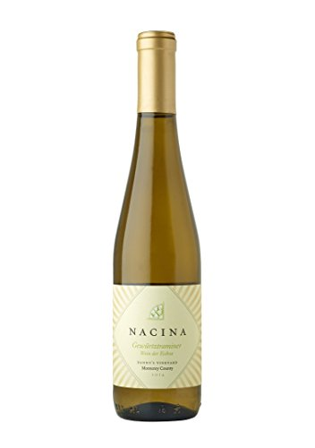 Nacina-Gewurztraminer-Ice-Wine-Monterey-375-Ml-0