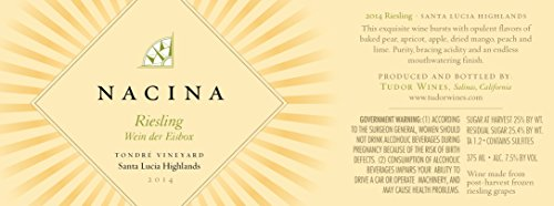 Nacina-Riesling-Ice-Wine-Santa-Lucia-Highlands-375-Ml-0-0