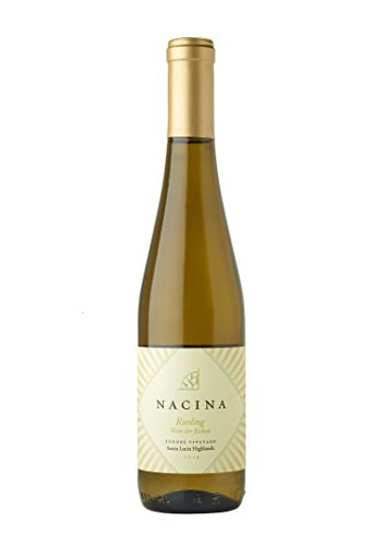 Nacina-Riesling-Ice-Wine-Santa-Lucia-Highlands-375-Ml-0
