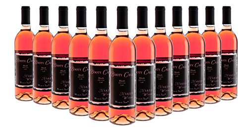 Naked-Winery-Booty-Call-Blush-Case-12-x-750-mL-0